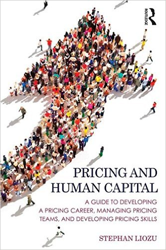 pricing_and_human_capital