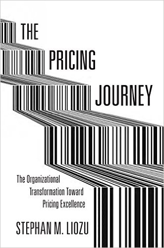 pricing_journey